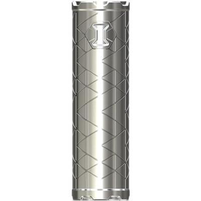 Eleaf iJust 3 baterie 3000 mAh Silver