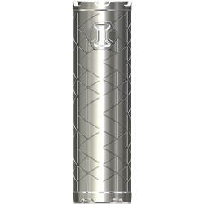iSmoka-Eleaf iJust 3 baterie 3000 mAh Silver