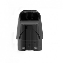 Joyetech Exceed Edge POD Cartridge 2,0 ml