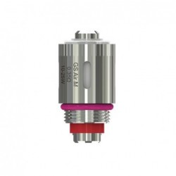 Eleaf GS Air M žhavící hlava 0,35 ohm