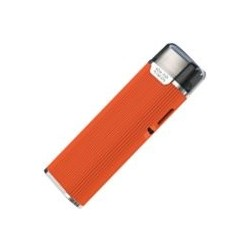 Joyetech eGo AIO Mansion elektronická cigareta 1300 mAh Orange