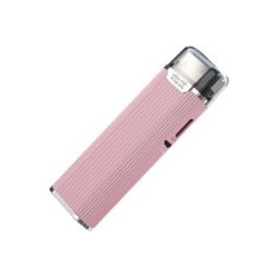 Joyetech eGo AIO Mansion elektronická cigareta 1300 mAh Rose Gold