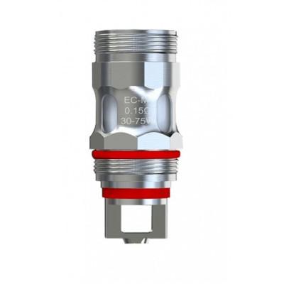 Eleaf EC-M žhavící hlava 0,15 ohm