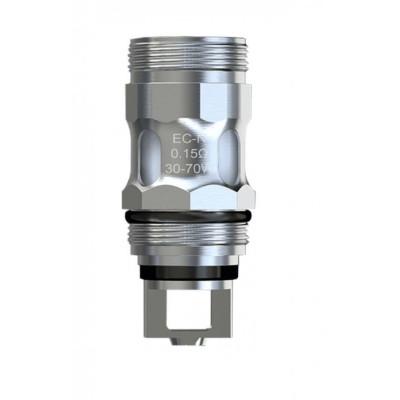 Eleaf EC-N žhavící hlava 0,15 ohm