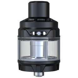 Joyetech CUBIS Max Clearomizer 5 ml Black