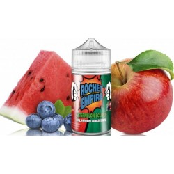 Příchuť Rocket Empire 14 ml WATERMELON ECLIPSE