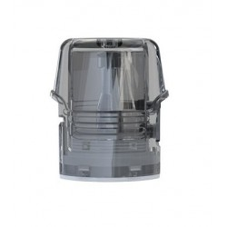 Joyetech RunAbout POD Cartridge 2 ml