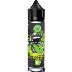 Příchuť Big Mouth Shake and Vape 12 ml Classical Beast