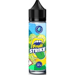Příchuť Big Mouth Shake and Vape 12 ml Classical Fruit Strike