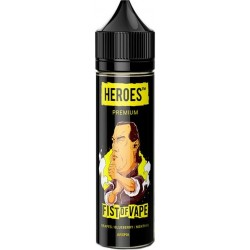 Příchuť ProVape Heroes Shake and Vape First Of Vape 20 ml