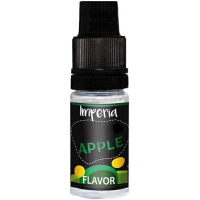 Příchuť IMPERIA Black Label 10 ml Apple (Jablko)