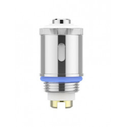 Eleaf GS Air TC žhavící hlava 0,15 ohm