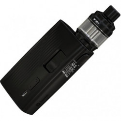 Joyetech ESPION Tour 220W Grip s Cubis Max Black Full Kit