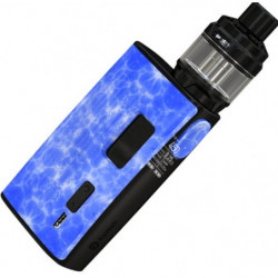 Joyetech ESPION Tour 220W Grip s Cubis Max Blue Full Kit