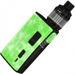 Joyetech ESPION Tour 220W Grip s Cubis Max Green Full Kit