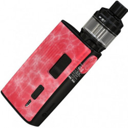 Joyetech ESPION Tour 220W Grip s Cubis Max Red Full Kit