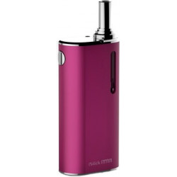 Eleaf iStick Basic Grip 2300mAh Pink