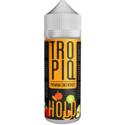 Příchuť TROPIQ Shake and Vape 15 ml Holo