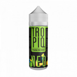 Příchuť TROPIQ Shake and Vape 15 ml Neo