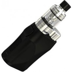 Eleaf iStick Pico X TC75W Grip s Melo Black Full Kit