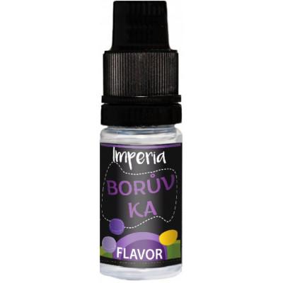 Příchuť IMPERIA Black Label 10 ml Blueberry (Borůvka)