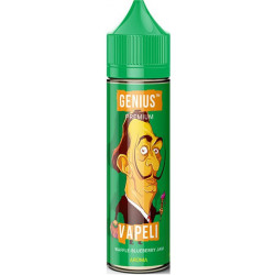 Příchuť ProVape Genius Shake and Vape Vapeli 20 ml