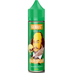 Příchuť ProVape Genius Shake and Vape Vapespear 20 ml