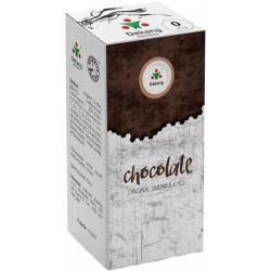 Liquid Dekang Chocolate 10 ml - 00 mg (Čokoláda)