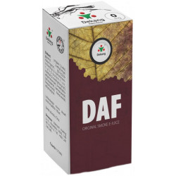 Liquid Dekang DAF 10 ml - 00 mg