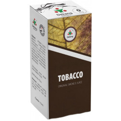 Liquid Dekang Tobacco 10 ml - 00 mg (tabák)