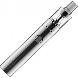 Eleaf iJust Start Plus elektronická cigareta 1600mAh Silver