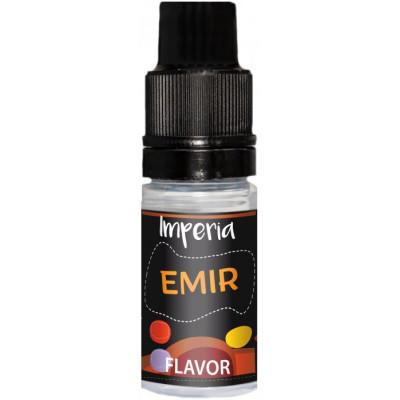 Příchuť IMPERIA Black Label 10 ml Emir