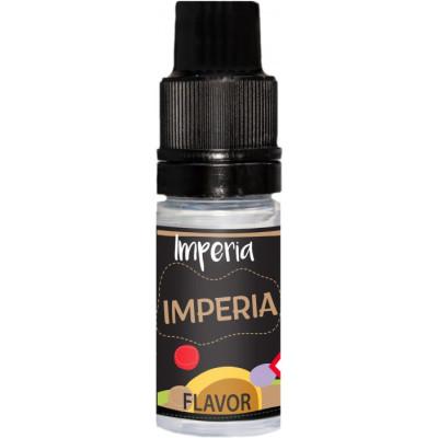 Příchuť IMPERIA Black Label 10 ml Imperia