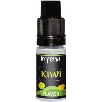 Příchuť IMPERIA Black Label 10 ml Kiwi