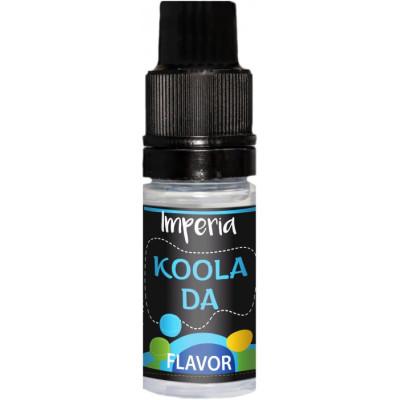 Příchuť IMPERIA Black Label 10 ml Koolada (Chladivá chuť)