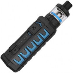 Vandy Vape AP Grip 900 mAh s AP MTL 2,0 ml Frosted Cyan Full Kit