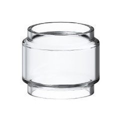 Pyrex tělo Bulb pro Uwell Crown 4 - 6,0 ml