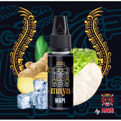 Příchuť Full Moon Maya 10 ml WAPI