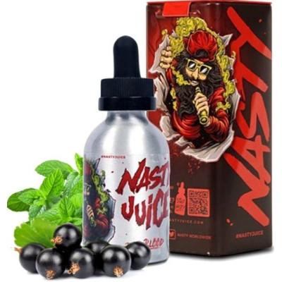 Příchuť Nasty Juice - Double Fruity S&V 20 ml Bad Blood