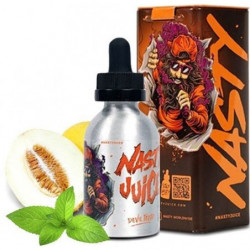Příchuť Nasty Juice - Double Fruity S&V 20 ml Devil Teeth