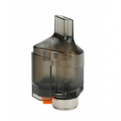 aSpire Spryte cartridge 3,5 ml
