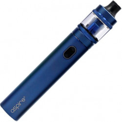 aSpire Tigon elektronická cigareta 2600 mAh Blue