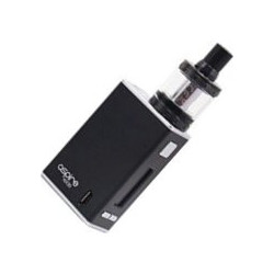 aSpire X30 Rover 30W Grip 2000 mAh s Nautilus X Full Kit Black