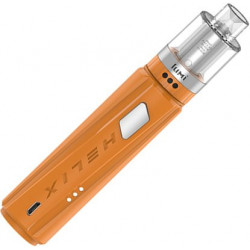 Digiflavor (GeekVape) Helix grip Full Kit Orange