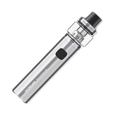 Vaporesso Sky Solo Plus elektronická cigareta 3000 mAh Silver