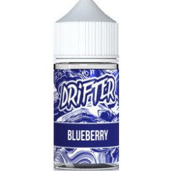 Příchuť Drifter Shake and Vape 14,4 ml Blueberry