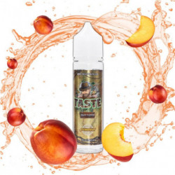 Příchuť The Lost Taste Shake and Vape 10 ml Stonefruit