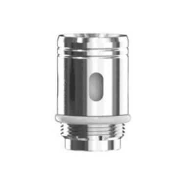 Joyetech atomizer EX-M 0,4 ohm