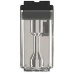 Joyetech Exceed Grip POD cartridge 3,5 ml