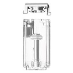 Joyetech Exceed Grip Standard cartridge 4,5 ml Black